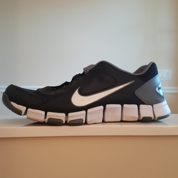 Nike Other - Men's Nikes